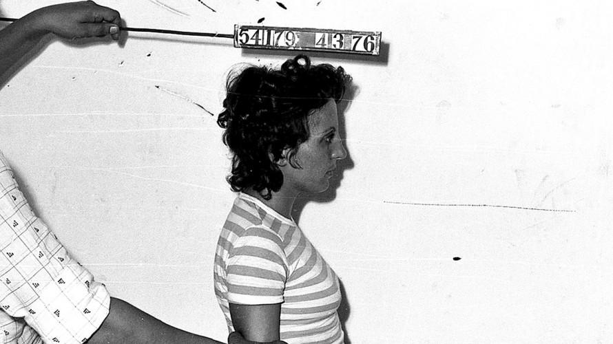 En #CONfusiónAtomika hablóMaría Cristina, nos informa que el Archivo Provincial de la Memoria recibió 140 mil negativos de fotografías tomadas por la Policía de Córdoba entre 1964 y 1992. Entre […]