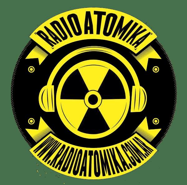 Radio Atomika - Fm 106.1 mhz