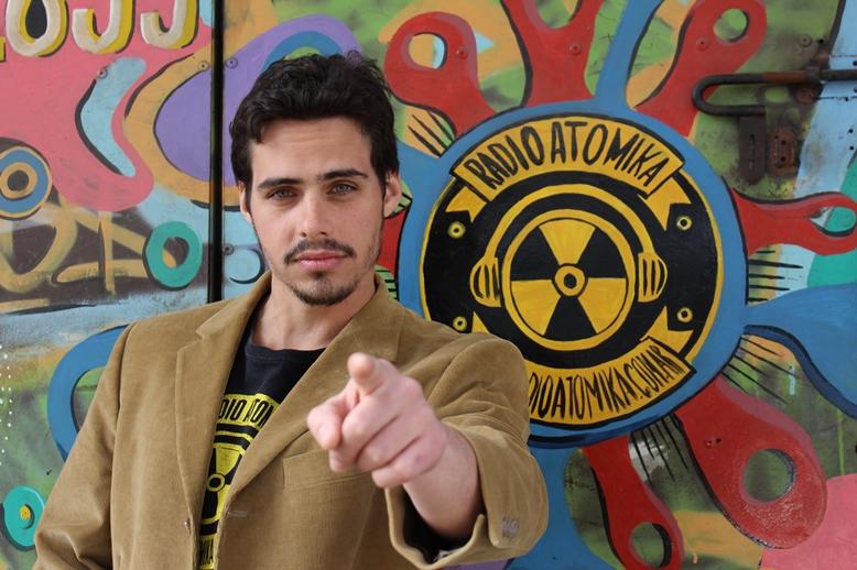 Juan X Guido